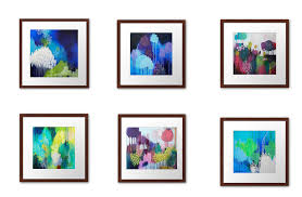 art framing ideas. Upload A Photo Of Your Art If You Wish To See What It Would Look Like Framed. It\u0027ll Help Choose The Right Frame Too. Go With \u0027mat And Only\u0027 Framing Ideas I