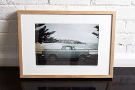 create your frame online and send to a friend us or email us the image and we will create some ideas for you enquiriesyourframercomau